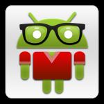 Android メーカー(Androidify) │ アンドロイドアバターを作ろう