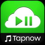 無料音楽ダウンロードのTapnowミュージックplus │ 【貯めろ】ポイントで音楽ゲット