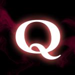 Q │ ゲームデザイナーから全人類への挑戦