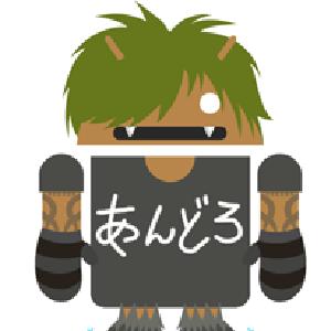 LiveWallPaper(ライブ壁紙)