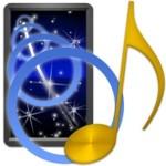 スペーステルミン │ 【楽器】不思議な音を鳴らそ