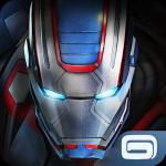 アイアンマン3 – 公式ゲーム │ 【無料で!!】あのアイアンマンがプレイ可能!!