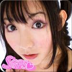 りりあん(1) 〜 Samurai Girl 〜 │ 女の子に触れる・・・