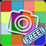 エフェクトカメラ(無料版) | エフェクトをプレビューしながら