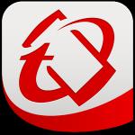 ウイルスバスター モバイル™ for Android™ β │ セキュリティ対策ソフト