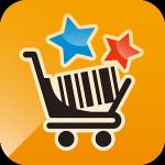 かうかもリスト-バーコードで商品をスキャンして買い物メモ │ 便利!