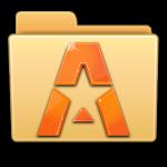 アストロファイルマネージャ │ アンドロイドおすすめアプリ!