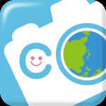 Camelog │ 思い出を共有できる感動アプリ
