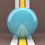 Chocolate Pinball │ おいしそうなピンボール