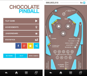 ChocolatePinball001