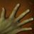Finger Knife
