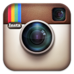 Instagram │ 【大人気!!】写真共有最強アプリ