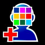 MosaicPlus Mobile Free │ 簡単モザイク編集!