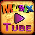 MusixTube ~快速ランキングプレイヤー~ │ 【流行】逃すな最新情報
