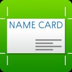 Name Card Maker │ 【名刺】デザイン超簡単♪