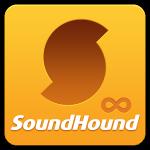 SoundHound ∞ │ 知らない曲はコレで探せっ!