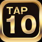 TAP10 | 【暗算!】足し算しまくるパズル