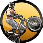 Trial Xtreme 2 HD │ 【Xgame】バイクで障害物を越えろ!