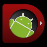 WidgetLocker Lockscreen │ ロック画面をカスタマイズ!