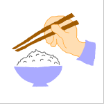 食べ地図Free │ 【マップ】近くに良い店ない?