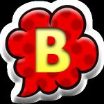 ご当地B級グルメ検定 | 【挑戦】君のご当地B級グルメ力は何級?