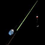 釣り道具 │ 釣具を詳しく説明