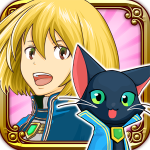 クイズRPG 魔法使いと黒猫のウィズ │ 【ハマる!】クイズでロープレ