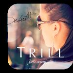 NO.1女子向けメディア-TRILL[トリル]-流行&情報