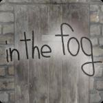 【脱出できるか?】in the fog -霧の中の脱出-