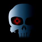 GhostCam:スピリット写真 │ 【心霊】…写ってる…(><)