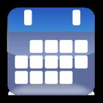 ガルーン同期 │ 【ビジネス】サイボウズとGoogleカレンダー同期