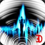 幽霊 探知機 │ 【レーダー】・・・いるぢゃん・・・