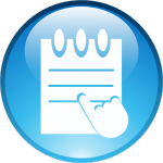 handromemo │ すぐに使える手書きメモ帳