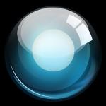 iris. (alpha) │ 【音声アシスタント】アンドロイド版Siri!?
