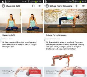 yoga.com003