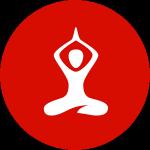 Yoga.com │ ヨガをやろう!